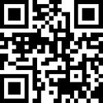 爱爱小说网手机版二维码